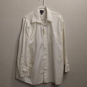 Jos. A. Bank Shirts - Jos. A Bank button up